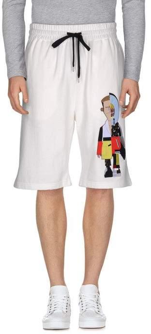 Ports 1961 Bermuda shorts