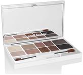 Bliss Nude In'ten'tions Eyeshadow Palette