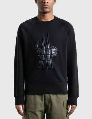 Moncler Grenoble Sweatshirt
