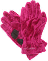 Columbia Pearl Plush Gloves - Women's