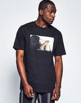 The Hundreds Vanish T-Shirt