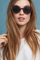 Eyebobs Deja View Sunglasses
