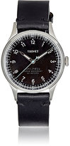 Tsovet Men's JPT-PW36 Watch-BLACK