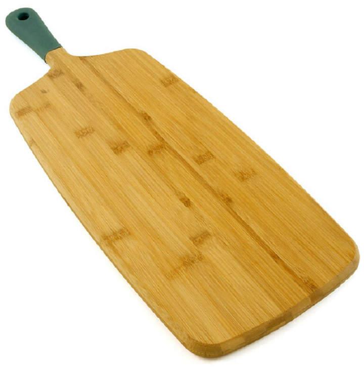 Charcoal Companion Bamboo Cutting Board