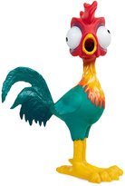 Disney Heihei Screaming Toy - Moana