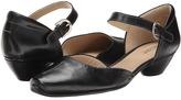 Josef Seibel Tina 17 Women's 1-2 inch heel Shoes