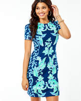 Lilly Pulitzer Lelicia Shift Dress