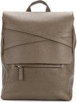 Eleventy large backpack