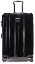 Tumi V3 Short Trip Packing Case Suitcase