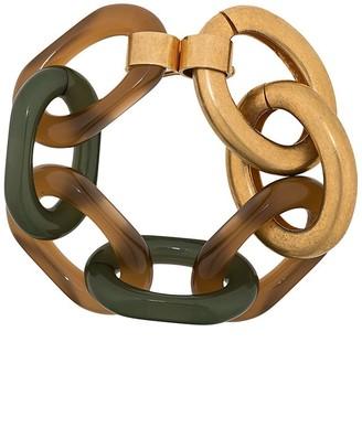 Marni Vertigo bracelet