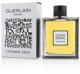 Guerlain L'Homme Ideal Eau De Toilette Spray - 150ml/5oz