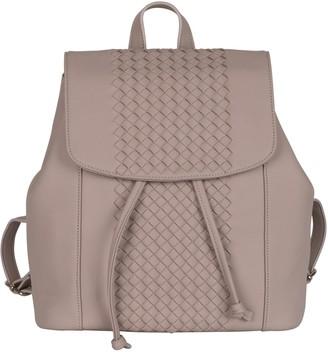 Karla Hanson Matilda Convertible Backpack & Crossbody Bag