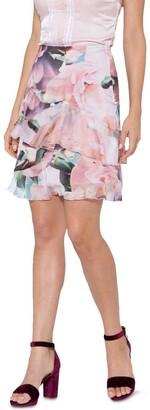 Alannah Hill A Paris Affair Skirt