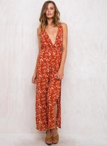 Arizona Heat Jumpsuit