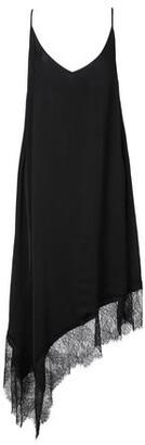 Sun 68 Knee-length dress