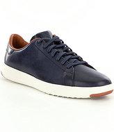 Cole Haan Men's GrandPro Tennis Shoes