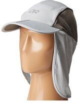 Outdoor Research Activeice Cap Caps