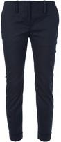 Acne Studios 'Brooke' trouser