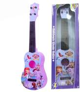 CHT Mini Guitar, Children's Toy Guitar, 4 strings for kids Musical Educational Toy
