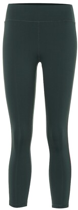 Tory Sport City Block leggings