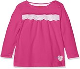 S'Oliver Baby Girls' T-Shirt Langarm Pyjama Bottoms