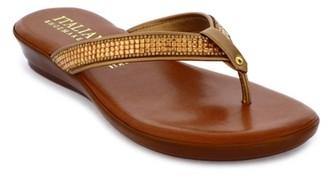 Italian Shoemakers Missie Sandal