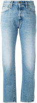 Aries Lilli jeans - women - Cotton - 26