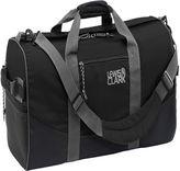 Asstd National Brand Lewis N. Clark Uncharted Duffel Bag