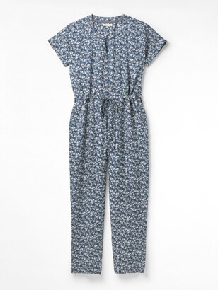White Stuff Otomi Jumpsuit
