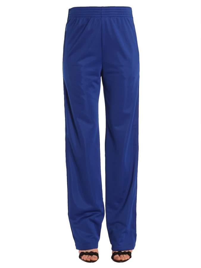 Givenchy Webbing Jogging Pants
