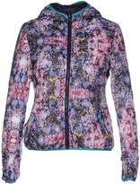 Gabs Down jackets - Item 41586296