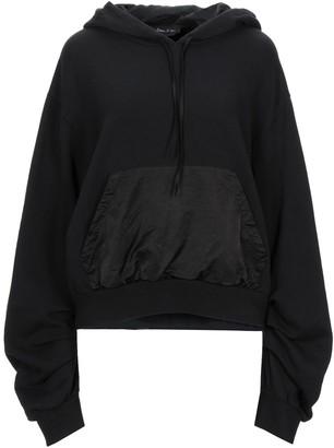 Andrea Ya'aqov ANDREA YA' AQOV Sweatshirts
