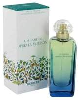 Hermes Un Jardin Apres La Mousson Eau De Toilette Natural Spray - 50ml/1.6oz