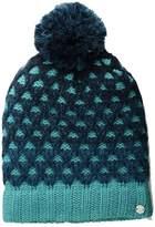 Spyder Vanish Hat