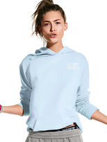 PINK Campus Pullover