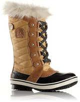 Youth TofinoTM II Boot