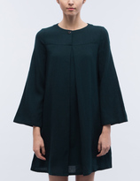 A.P.C. Lucile Mini Dress