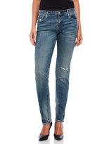 Earnest Sewn Sloan Tomboy Jeans