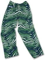 Men's Zubaz Seattle Seahawks Athletic Pants