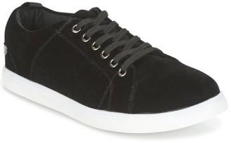 Lollipops ARTY SNEAKERS women's Shoes (Trainers) in Black