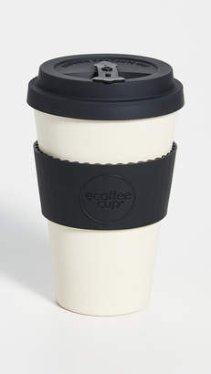 Shopbop @Home 14oz Reuseable Coffee Cup