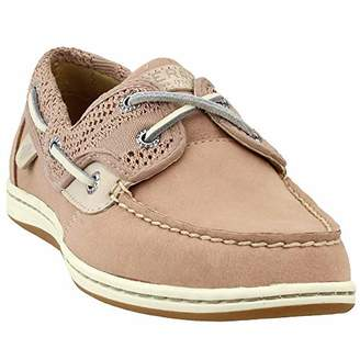 Sperry Women's Koifish Knit Boat Shoe