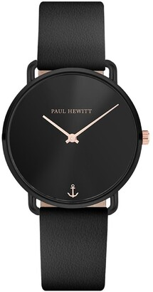 Paul Hewitt PH-M-B-BS-32S Miss Ocean Line Black Watch