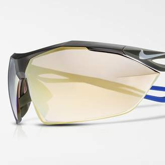 Nike Sunglasses Vaporwing Speed Tint