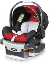 Chicco KeyFit®; 30 Infant Car Seat