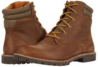 Kodiak Magog All Season (Gold Muddy River) Men's Shoes