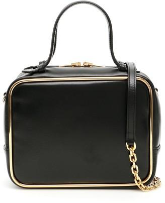 Alexander Wang Large Halo Bag