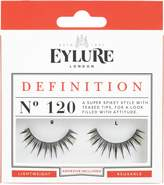 Eylure Naturalites Evening Wear Eyelashes 120
