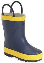 Nordstrom Toddler Tucker + Tate 'Puddle' Rain Boot