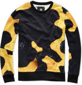 G Star Men's Bumble Frog Sweater